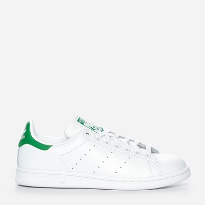 ADIDAS Stan Smith - Vita 291101 feetfirst.se