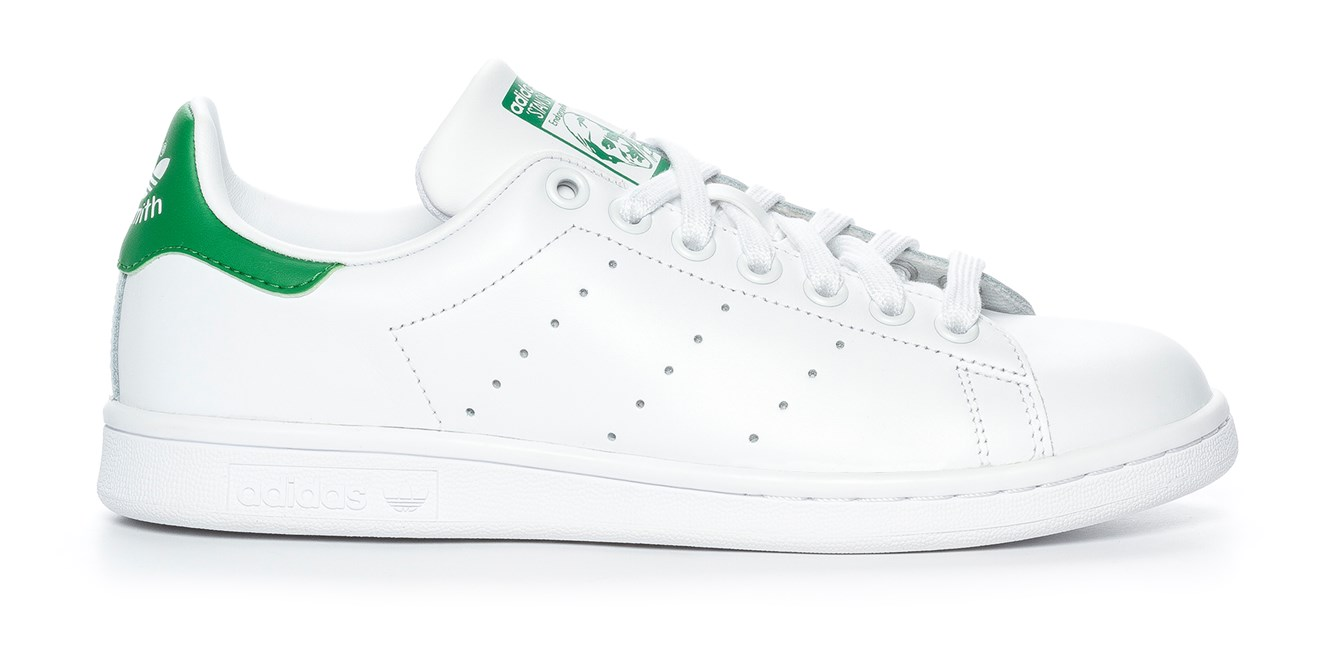 Adidas Stan Smith Mocka