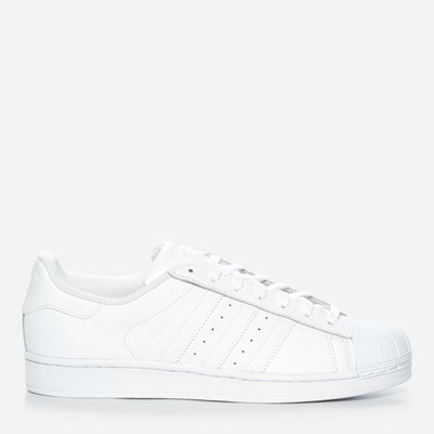 Adidas Superstar Foundation - Vita 291102 feetfirst.se