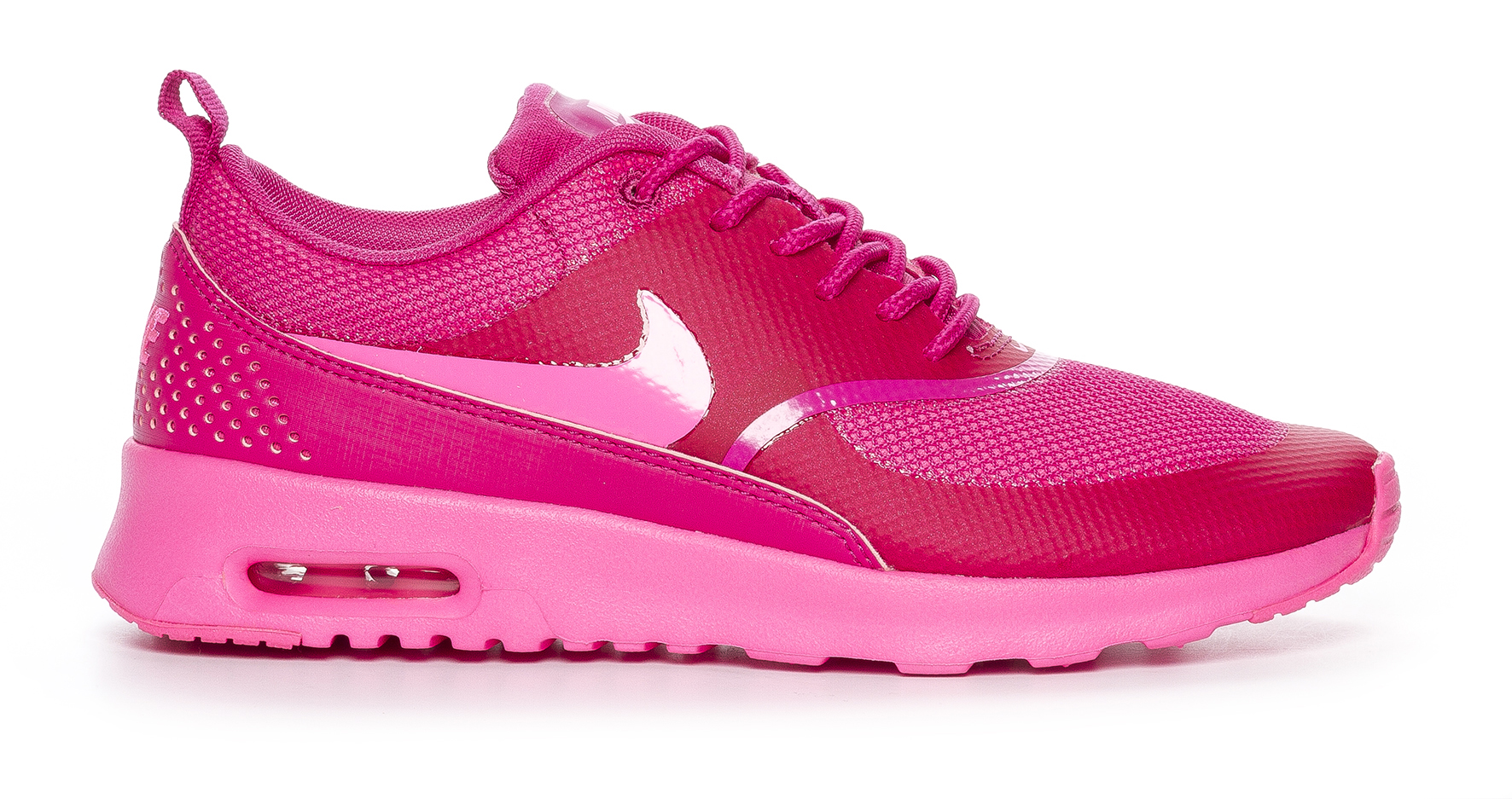 best sneakers a1257 f8767 ... new arrivals nike air max thea rosa 291130 feetfirst.se c8030 56296