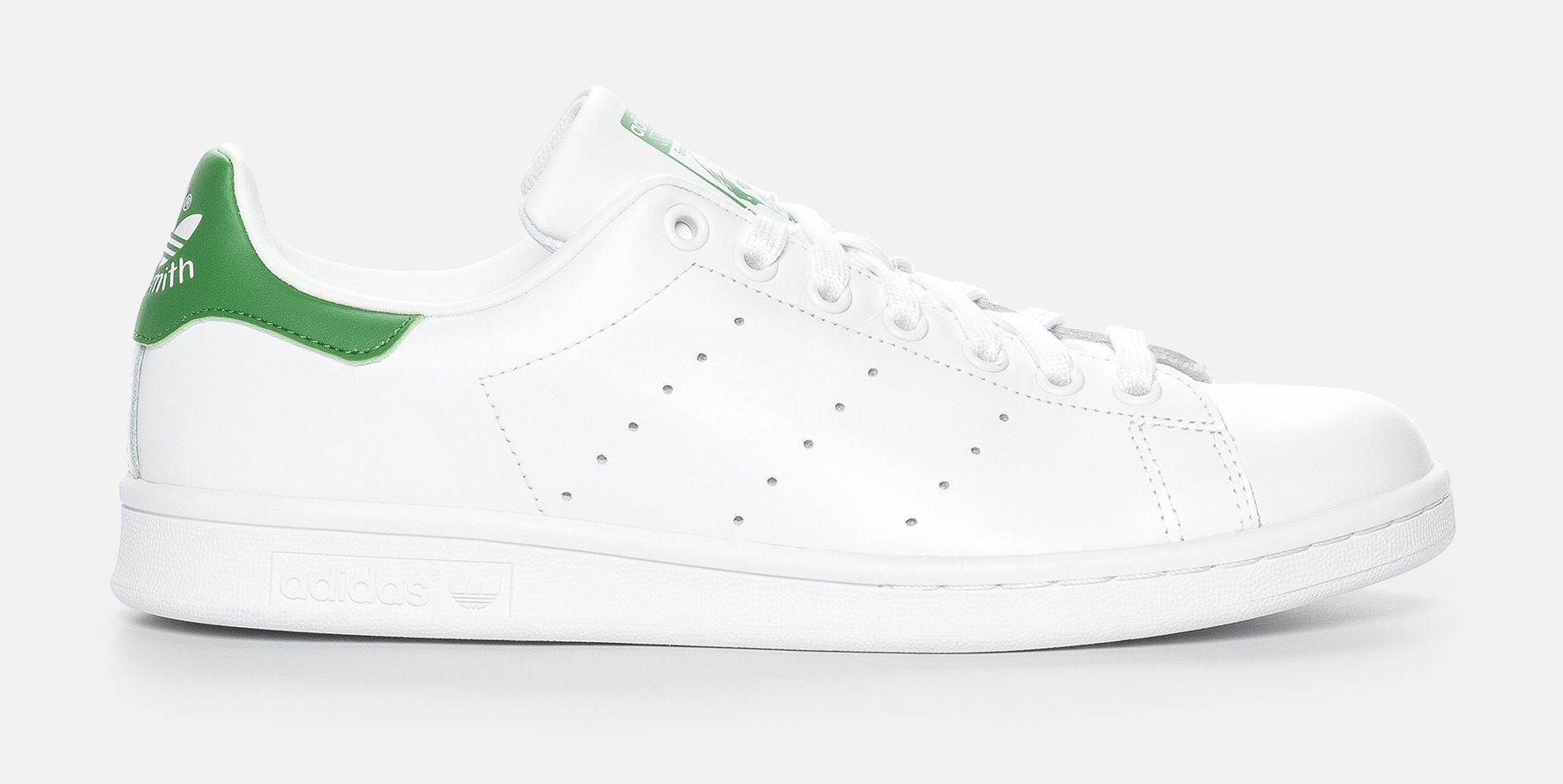 ADIDAS Stan Smith Vit 291264