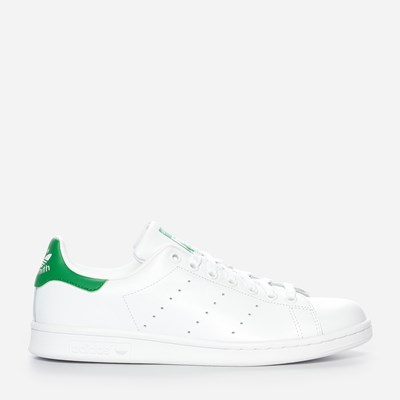 Adidas Stan Smith - Vita 291260 feetfirst.se