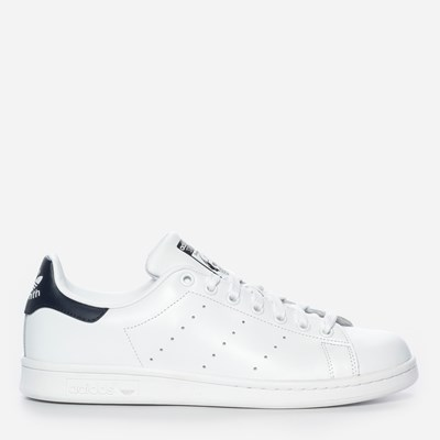 Adidas Stan Smith - Vita 291264 feetfirst.se