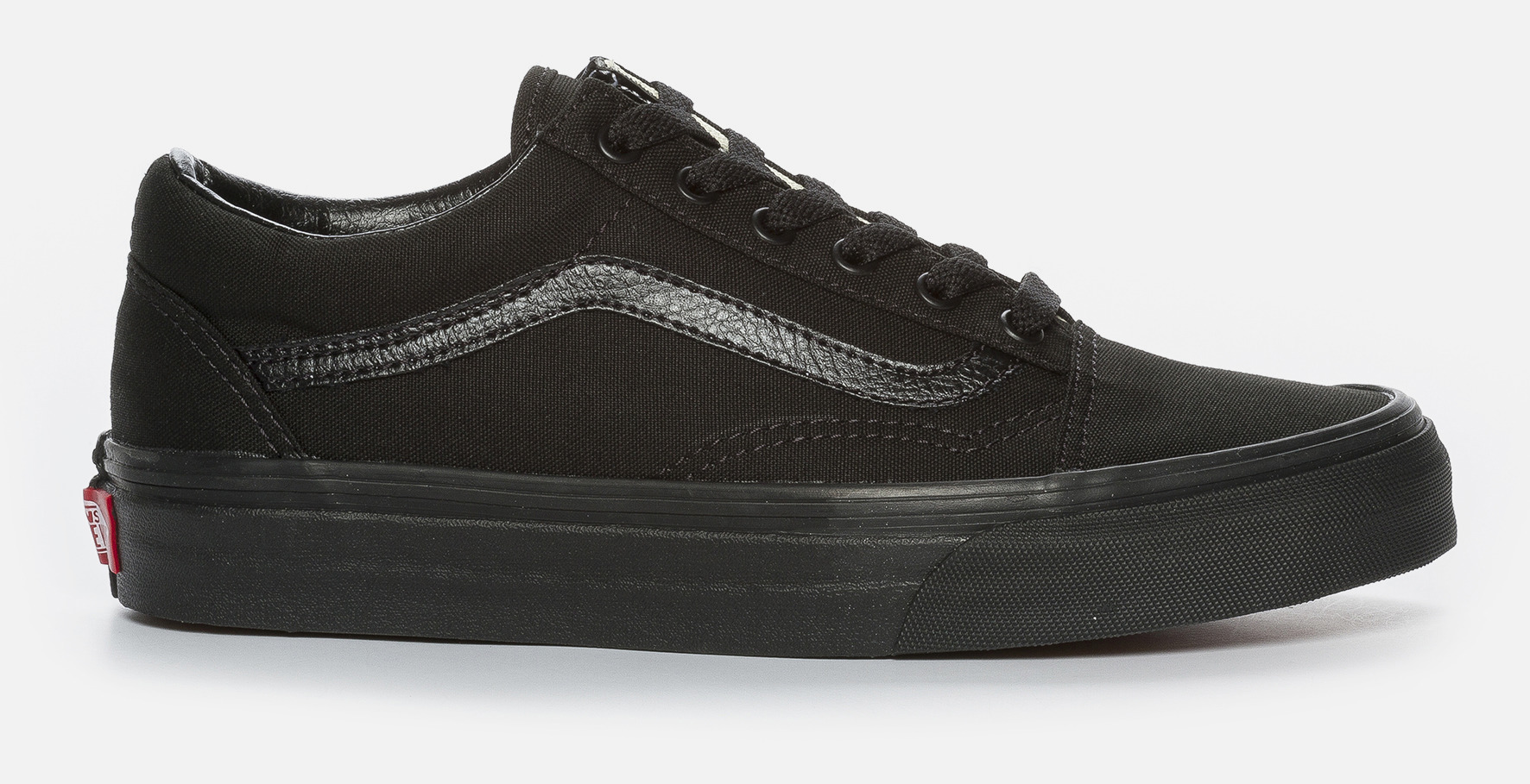vans Old Skool kungsgatan