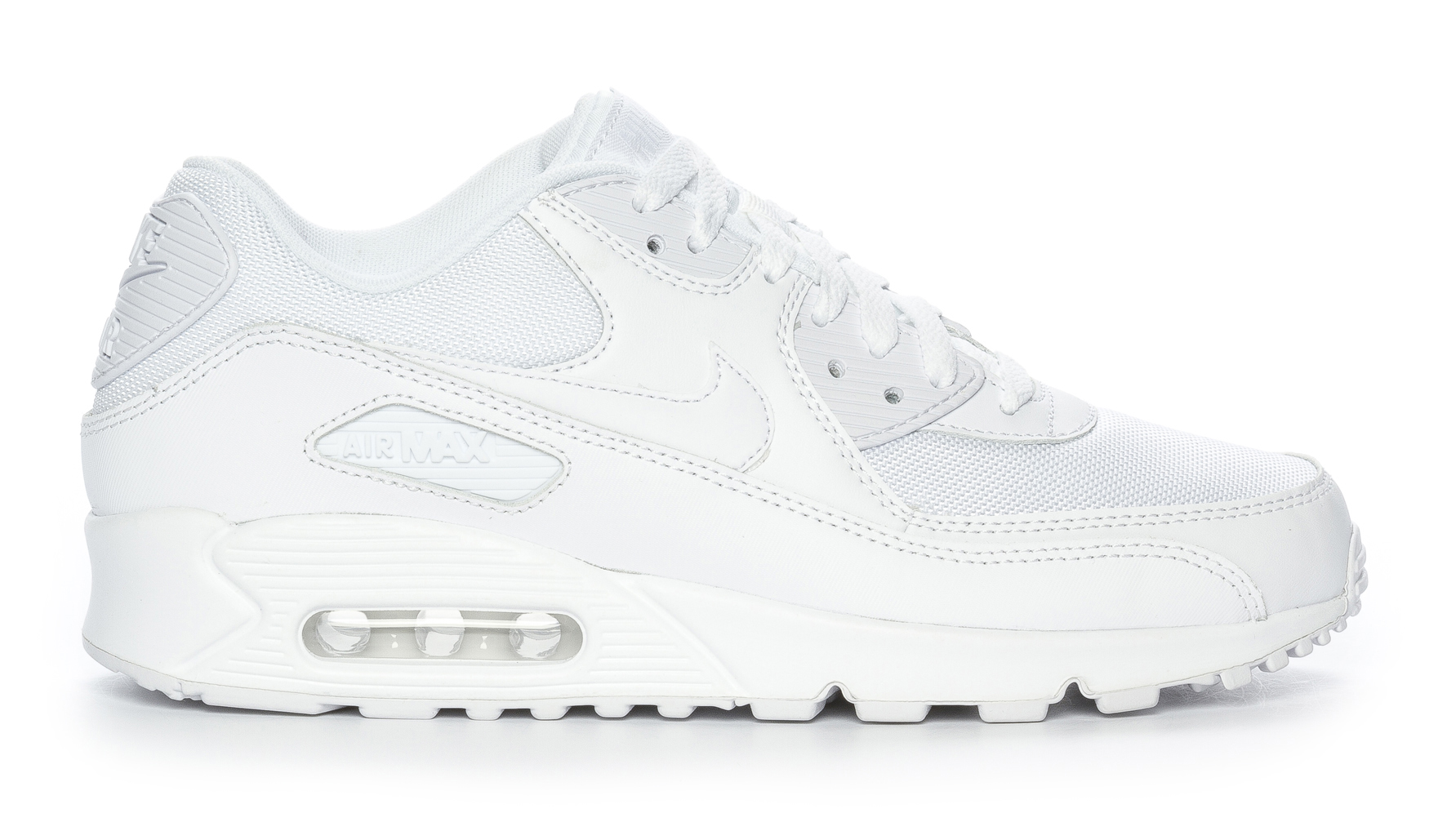 uk availability 5aaa6 ea19c ... norway nike air max 90 essential vita 293541 feetfirst.se bafb6 0d791