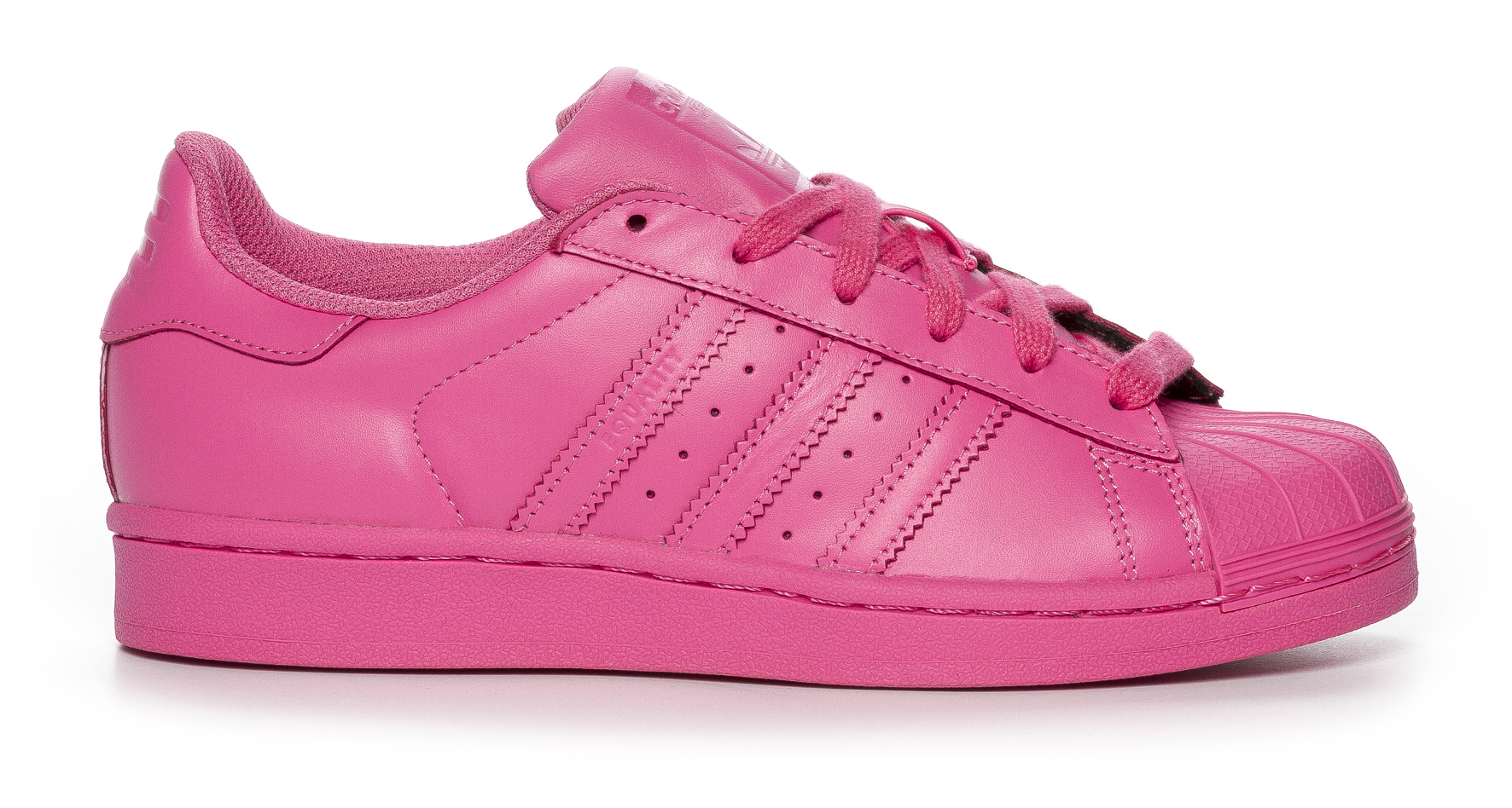 Adidas Superstar Supercolor köp