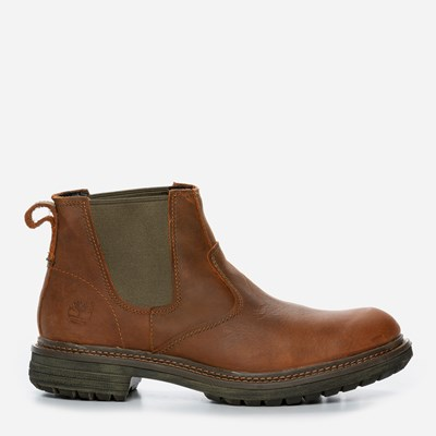 Timberland Tremont Chelsea - Bruna 294353 feetfirst.se