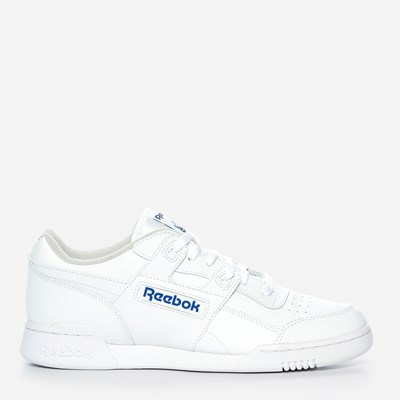 Reebok Workout Plus - Vita 294396 feetfirst.se