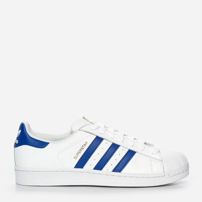Adidas Superstar Foundation - Vita 294400 feetfirst.se