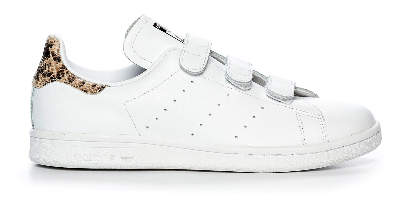 Adidas Stan Smith Kardborre
