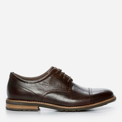 Rockport Cap Oxford - Bruna 296304 feetfirst.se