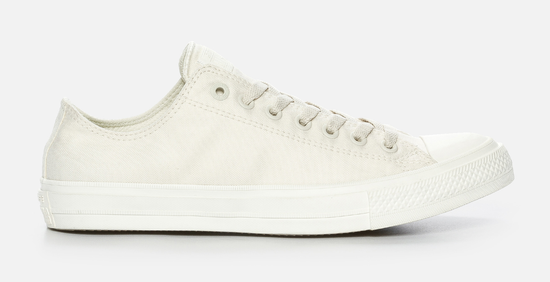 Converse ChuckTaylor All Star kungsgatan