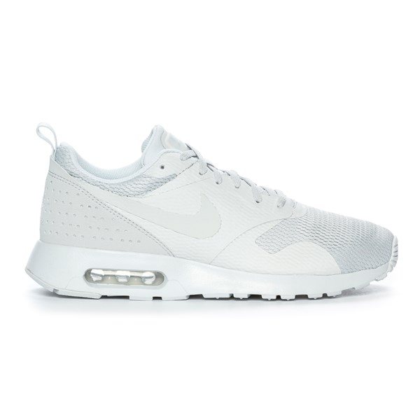check out 40376 1608f Nike Air Max Tavas - Gråa 298038 feetfirst.se