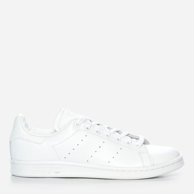 Adidas Stan Smith - Vita 298274 feetfirst.se