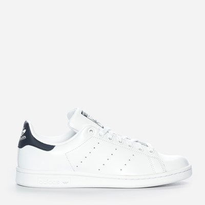 ADIDAS Stan Smith - Vita 298284 feetfirst.se
