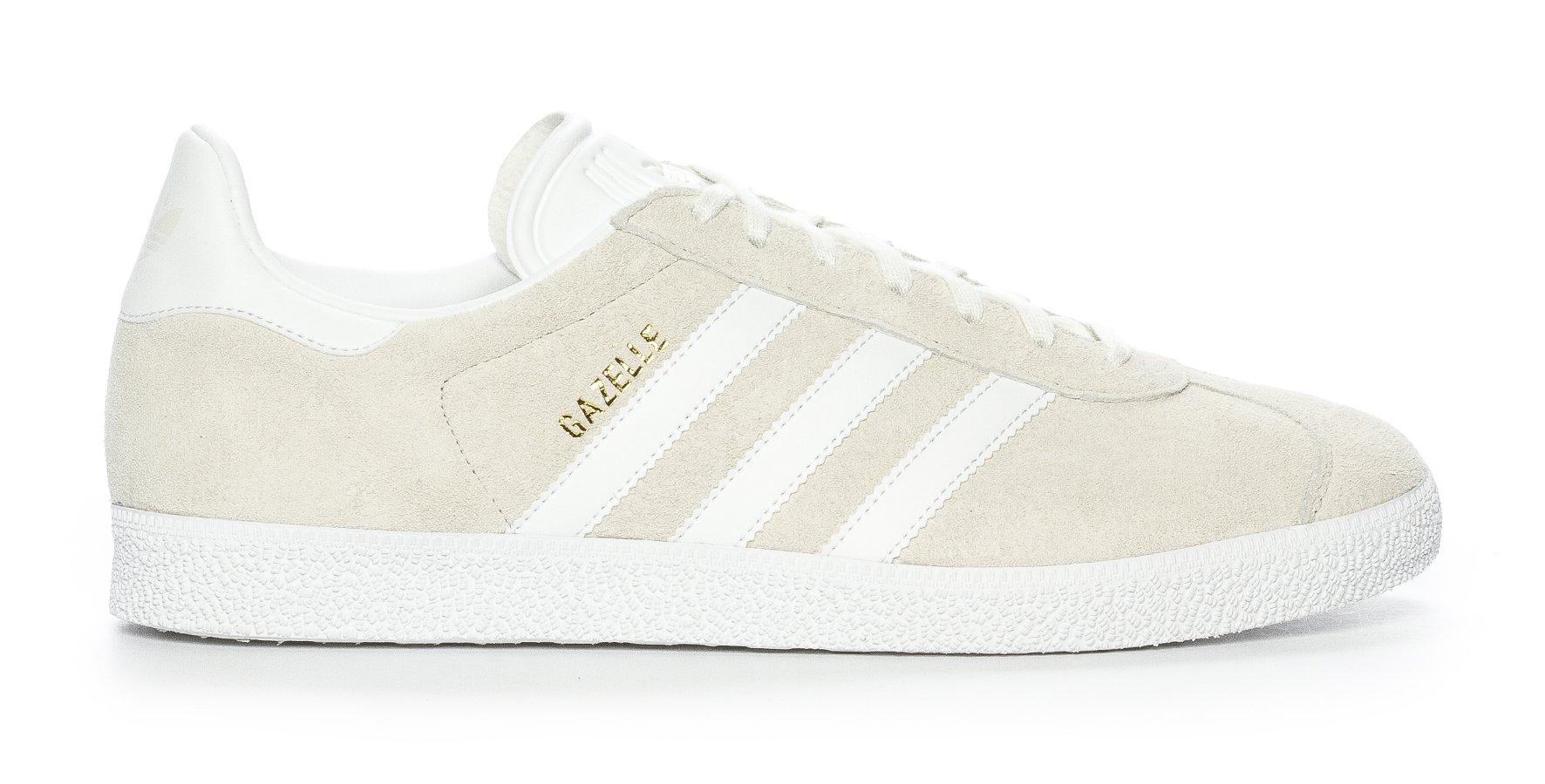 wholesale dealer 788a8 22b37 ADIDAS Gazelle Röd - 304393
