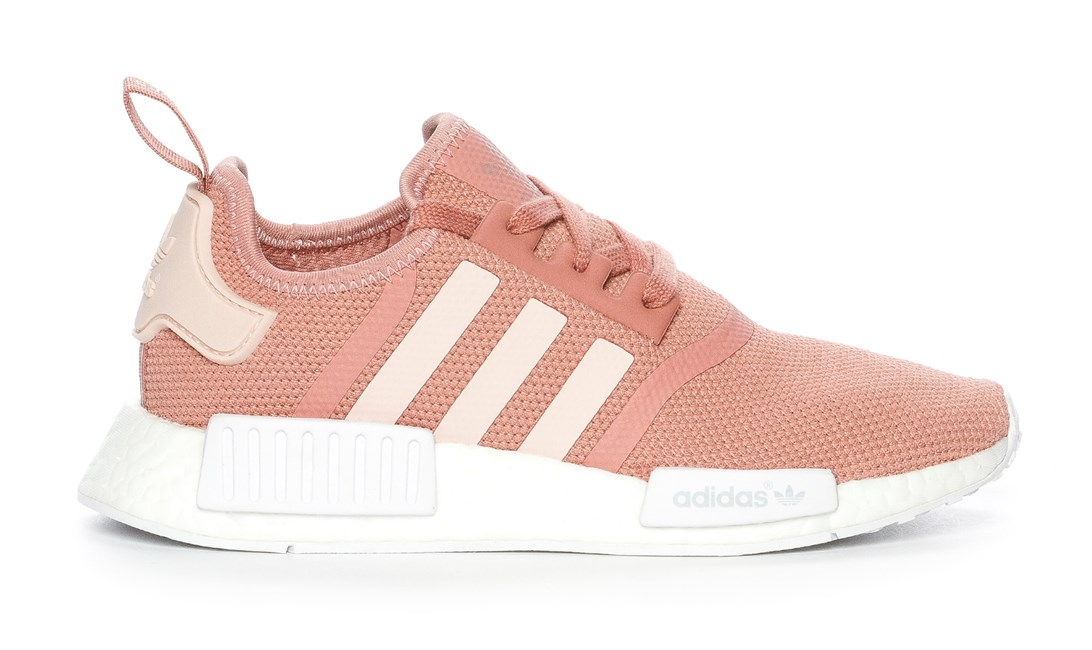 Nmd_r1 Shoes Rosa