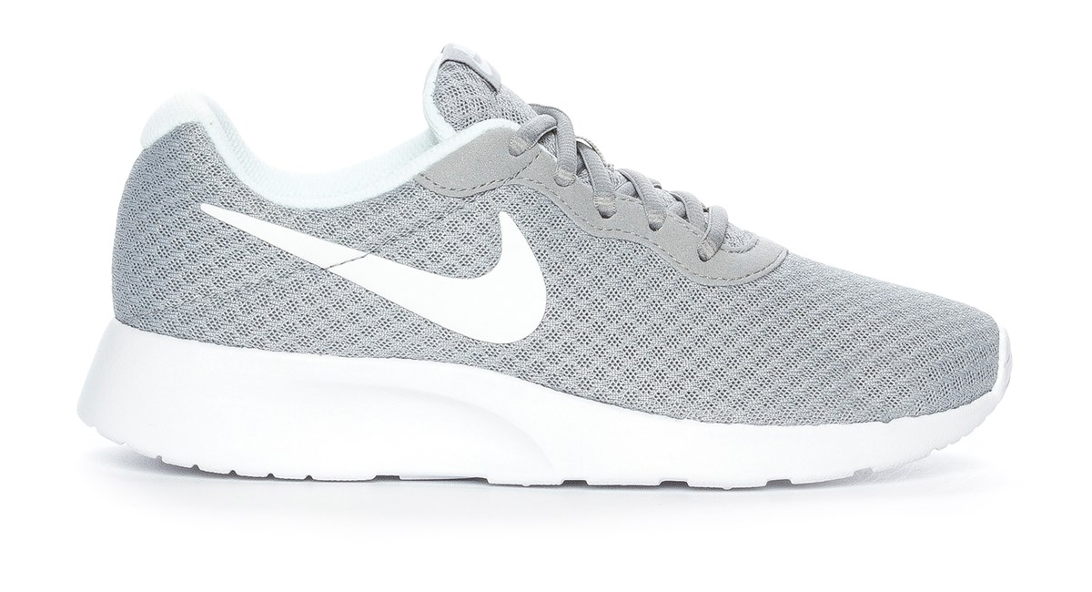 timeless design a0315 23895 ... Nike Tanjun - Gråa 302158 feetfirst.se. Available in Store