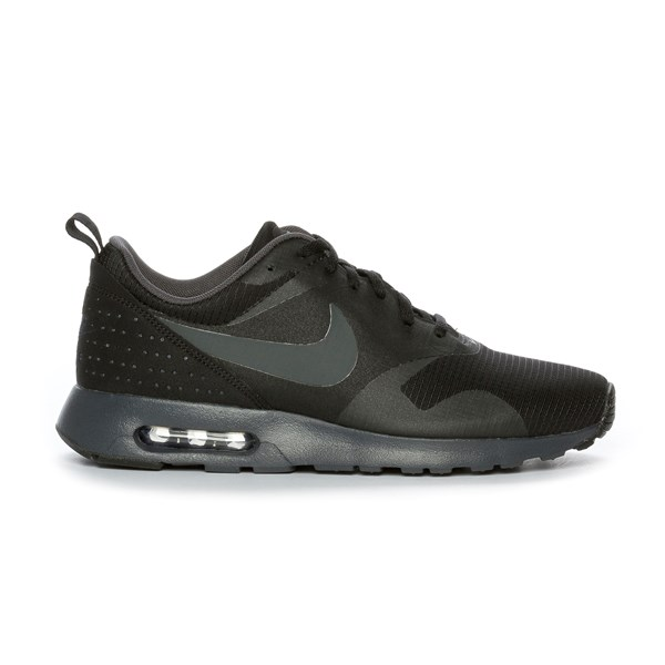 low priced 1e49f 84365 Nike Air Max Tavas - Svarta 302183 feetfirst.se