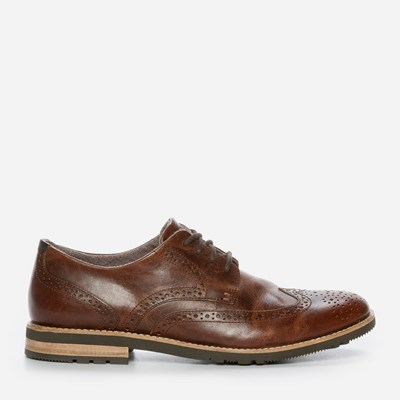 Rockport Wing Oxford - Bruna 302973 feetfirst.se