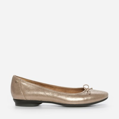 Clarks Candra Light - Bruna 305569 feetfirst.se