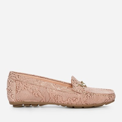 Clou Evonne Gold Buckle - Rosa 305720 feetfirst.se