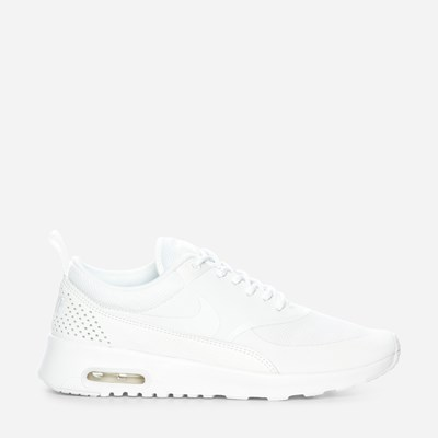 outlet store 96363 0634a ... Nike Air Max Thea - Vita 305892 feetfirst.se