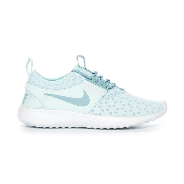 new product 162d7 c73d7 Nike Juvenate - Blå 305899 feetfirst.se
