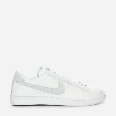 best authentic e141f 17c94 ... Nike Tennis Classic - Vita 305926 feetfirst.se