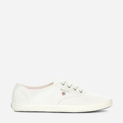 Gant New Haven - Vita 306618 feetfirst.se