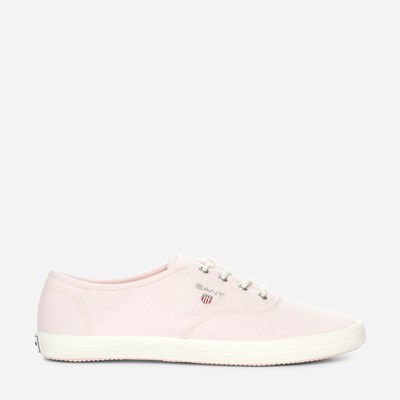 Gant New Haven - Rosa 306619 feetfirst.se
