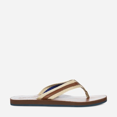 Gant Breeze - Bruna 306920 feetfirst.se