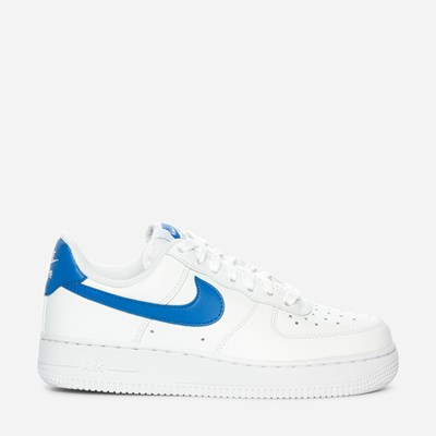 on sale 19543 3082a ... Nike Air Force 1  07 - Vita 308109 feetfirst.se