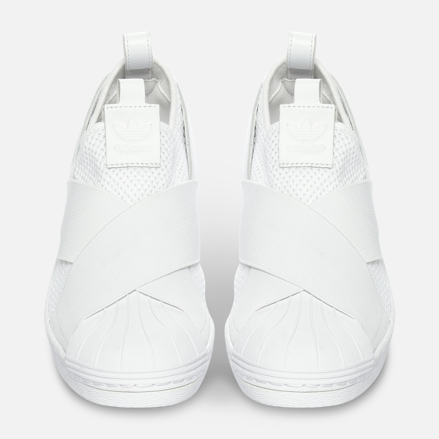 Adidas Superstar Slip On kungsgatan