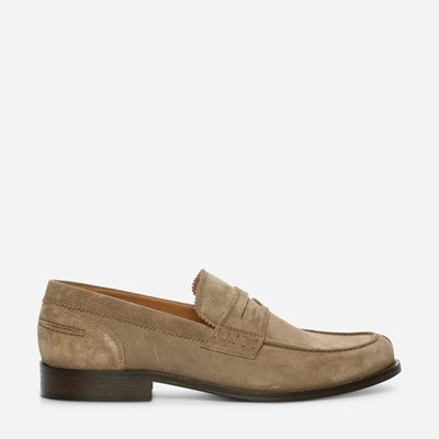 Playboy 1410 Loafer - Bruna 308573 feetfirst.se