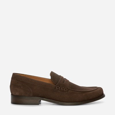 Playboy 1410 Loafer - Bruna 308574 feetfirst.se
