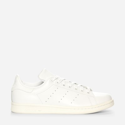 ADIDAS Stan Smith - Vita 309428 feetfirst.se