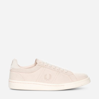 Fred Perry Court - Rosa 309525 feetfirst.se