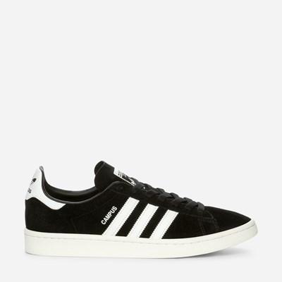 cheap for discount fe7fb b29c7 ... ADIDAS Campus - Svarta 309683 feetfirst.se