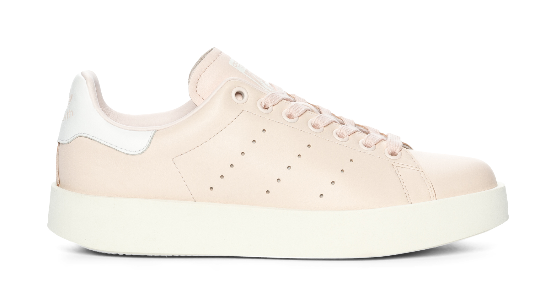 info for 8666e 22c45 ADIDAS Stan Smith Bold W - Rosa 309758 feetfirst.se