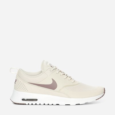 wholesale dealer 85459 b50f6 ... Nike Air Max Thea - Beigea 309782 feetfirst.se