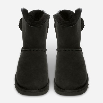 sneakers for cheap 8ac7d 7f8d6 Ugg Arielle - Svarta 310063 feetfirst.se ...