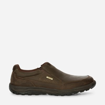 Rockport Slip On - Bruna 310968 feetfirst.se