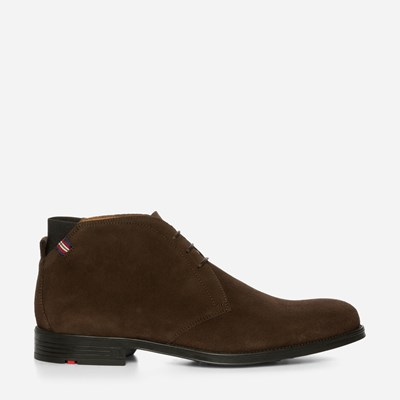 Lloyd Patriot - Bruna 312099 feetfirst.se