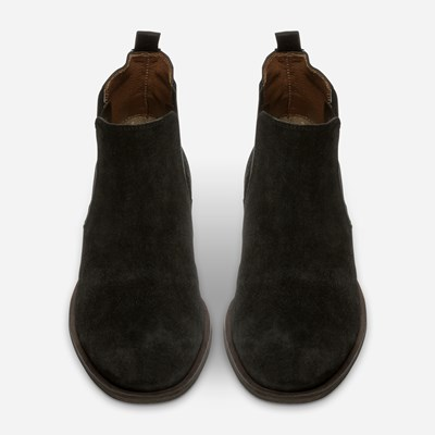 Playboy Chelsea Dress Boot -  312144 feetfirst.se