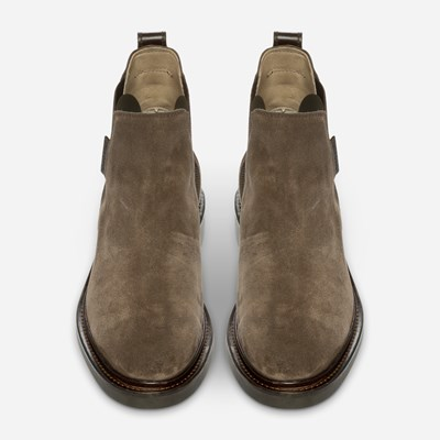Marc O'Polo Redwood -  312257 feetfirst.se