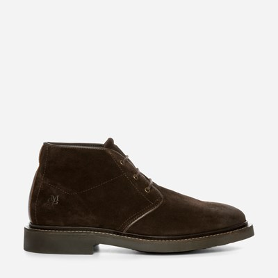 Marc O'Polo Redwood Desert - Bruna 312258 feetfirst.se