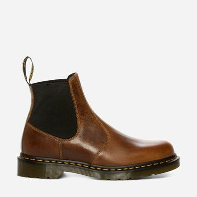 Dr Martens Hardy -  313210 feetfirst.se