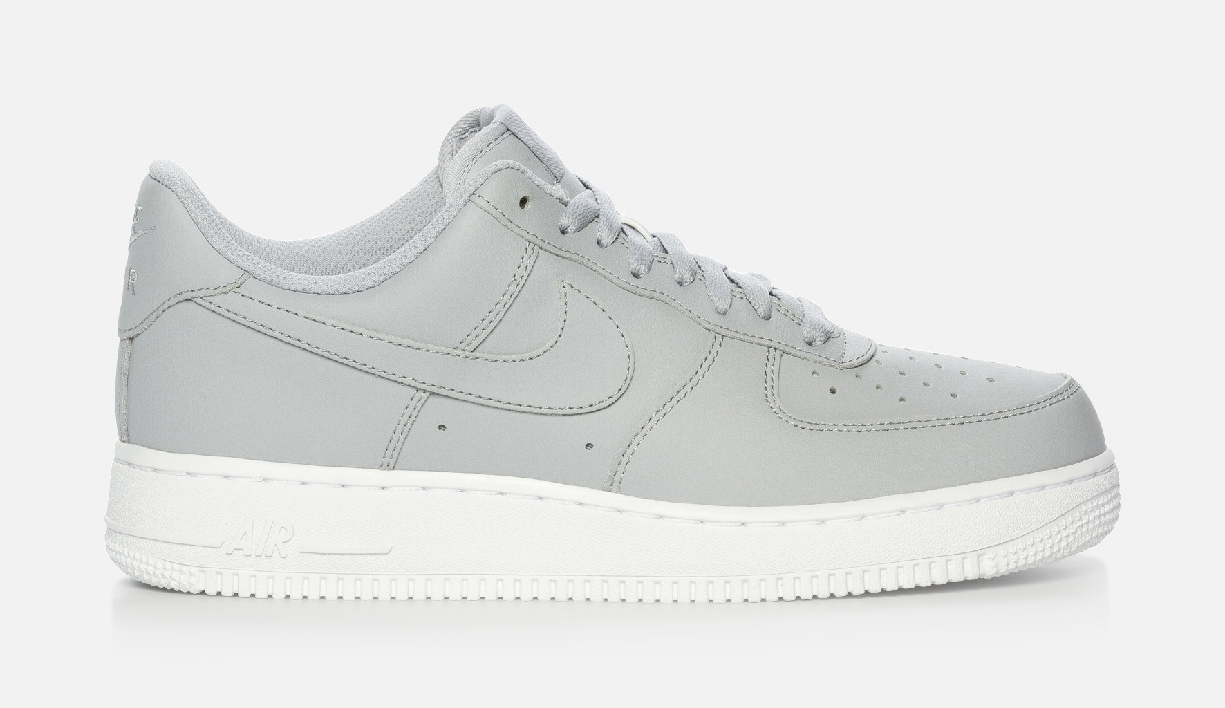 online store 6aa59 ce4e7 nike air force linköping