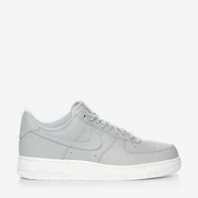 Nike Air Force 1 '07 - Gråa 314004 feetfirst.se
